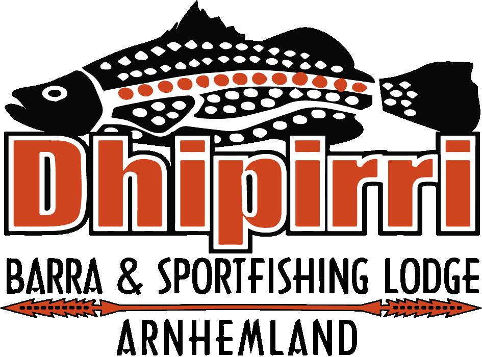 Bhipirri