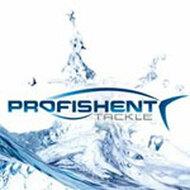 profishent-tackle_1541151551__73502.original