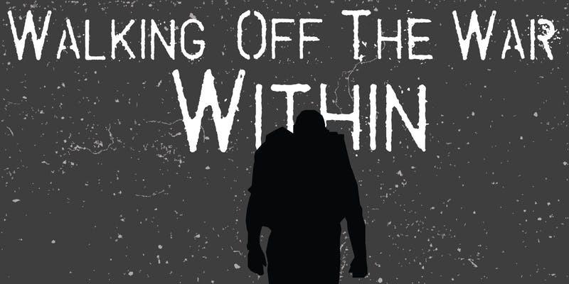 walking-off-the-war-within-black-dog-depression-pt11